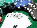 Най-добрите покер стратегии